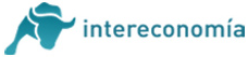 logo_interec