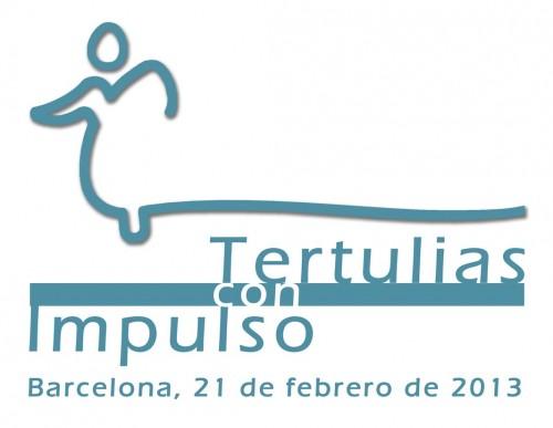 Tertulias Logo2pp