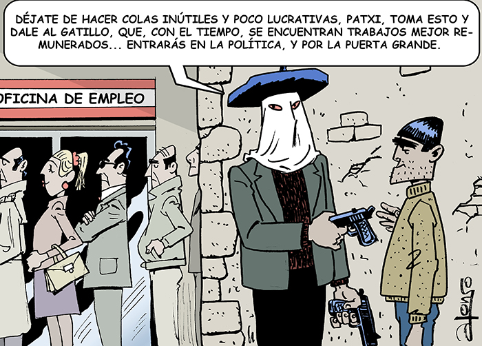 FUTURO GARANTIZADO