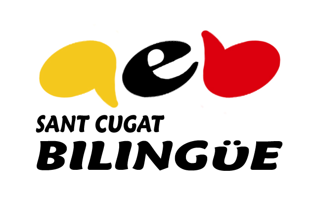 logo_aeb-SantCugat