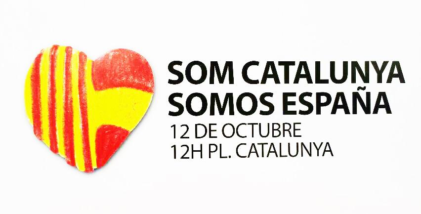 Logo 12 octubre 2013 -