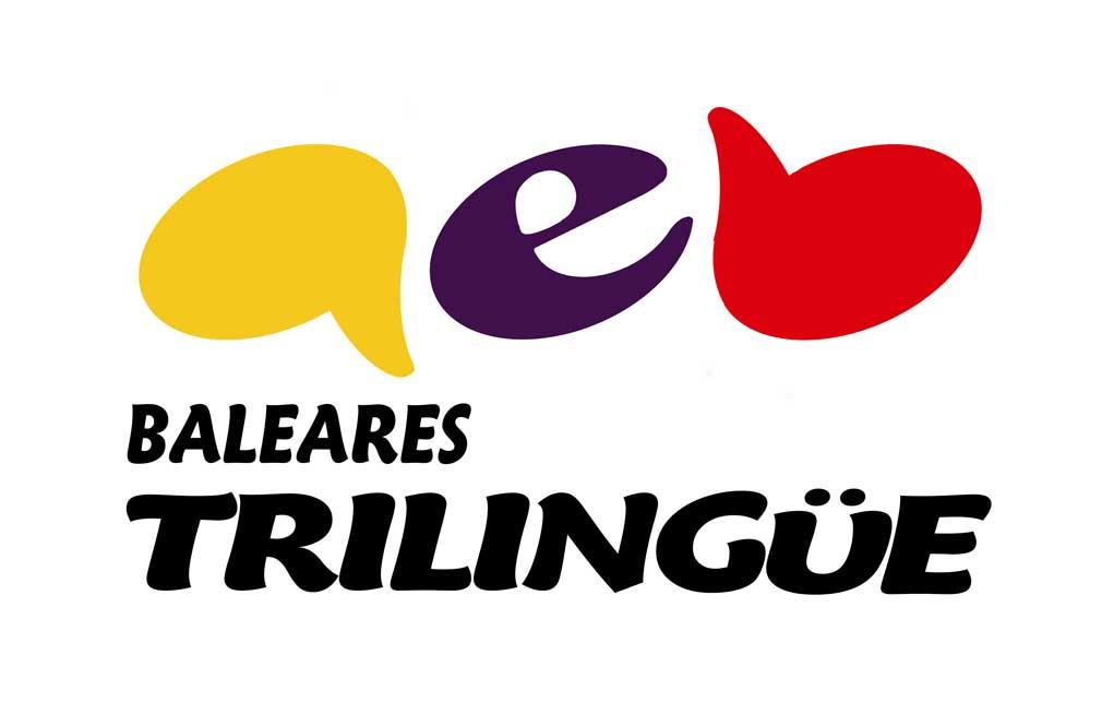 logo_aeb-BALEARES