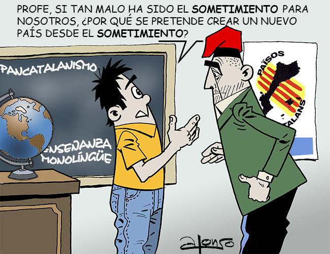 "Sometimiento ""or Not"" Sometimiento…"