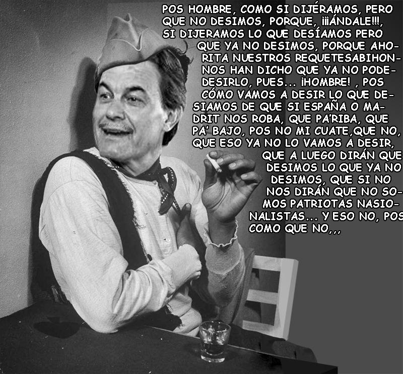 Mas-inflas