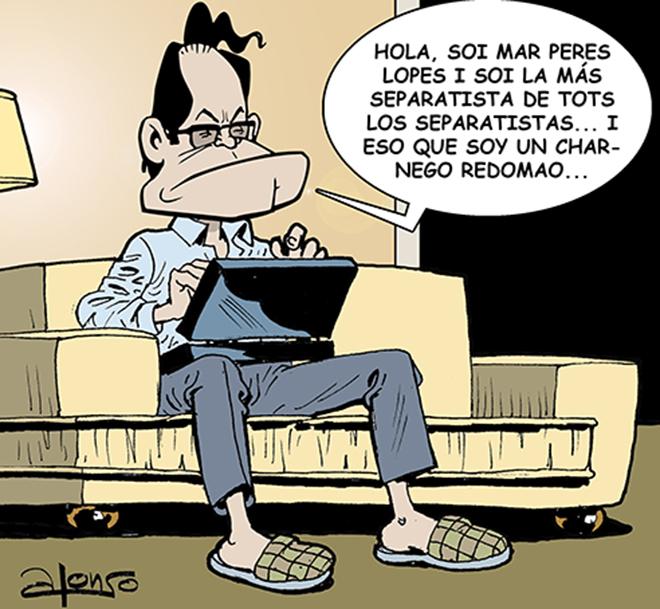 MAS Y ORDENADOR
