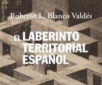 Laberinto Territorial Espanol2