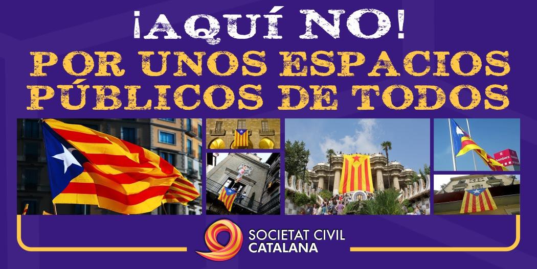 Campanya Estelades