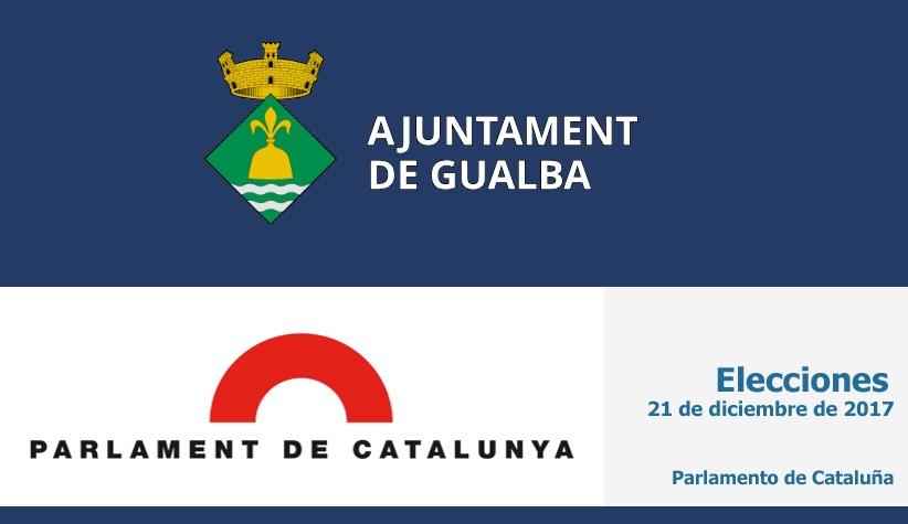 La Junta Electoral Advierte De Sanciones Penales Al Ayuntamiento De Gualba