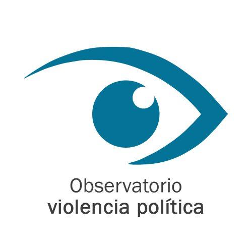 El Independentismo Generó El 96,22% De La Violencia Política En Cataluña En El Segundo Semestre De 2019