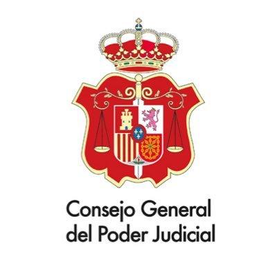Impulso Ciudadano Y S'ha Acabat Piden La Retirada De La Reforma De La Ley Orgánica Del Poder Judicial Y Acabar Con El Mercadeo Político