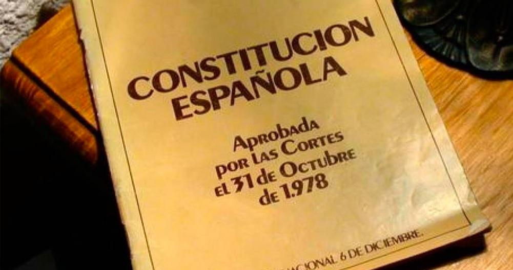 Impulso Ciudadano, Siempre Con La Constitución
