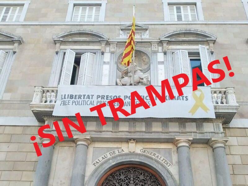 La Campaña Sin Trampas Concluye Con 263 Denuncias Ante Las Juntas Electorales