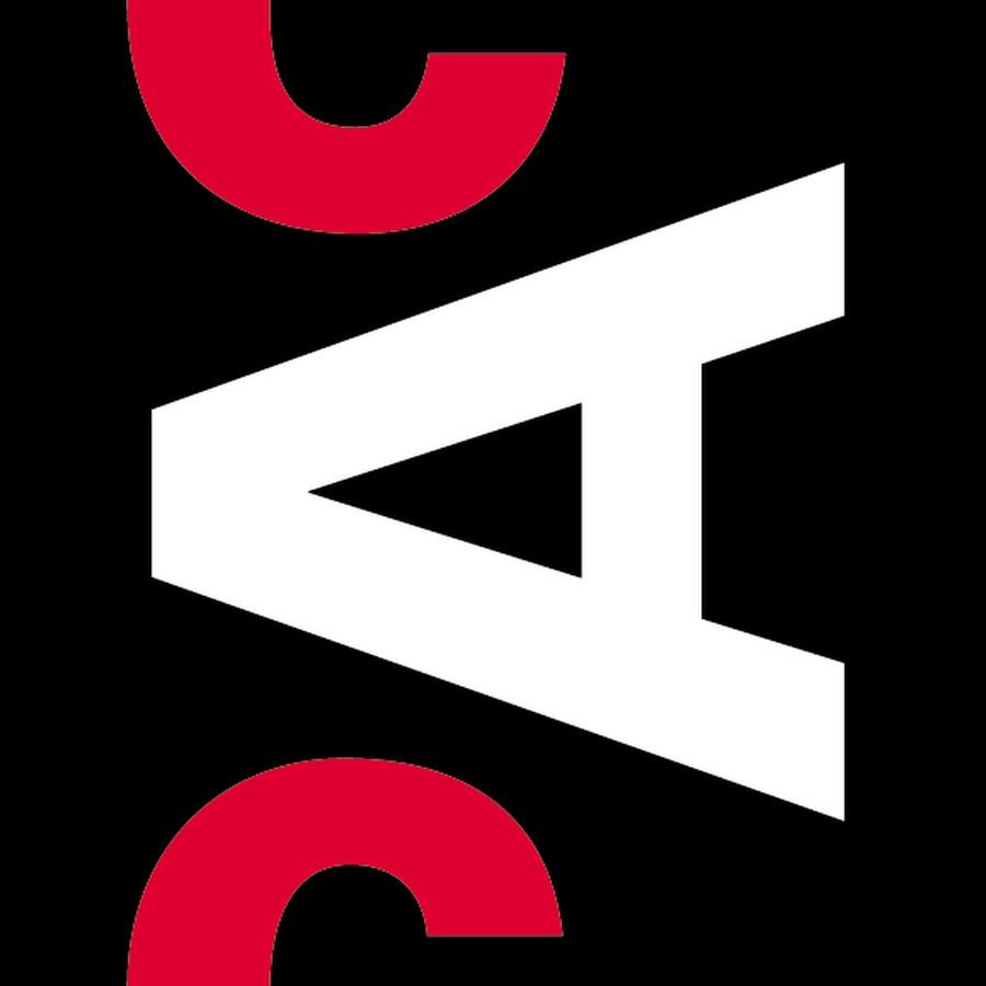 Impulso Ciudadano Presenta Una Queja Al CAC Por La Mínima Cobertura De La CCMA A Las Asociaciones Constitucionalistas