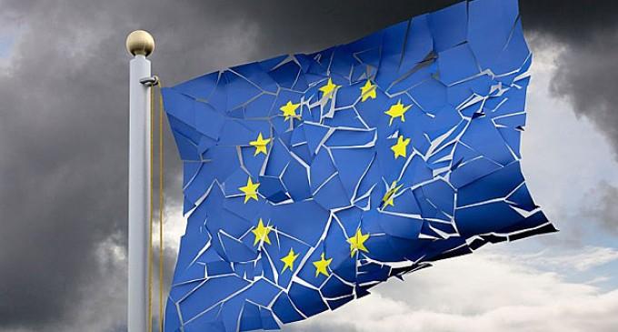 Impulso Ciudadano Denuncia Ante La Comisión Europea Los Déficits Democráticos En España
