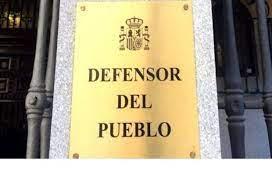 Impulso Ciudadano Lleva La Vacunación De La Policía Nacional En Cataluña Ante El Defensor Del Pueblo