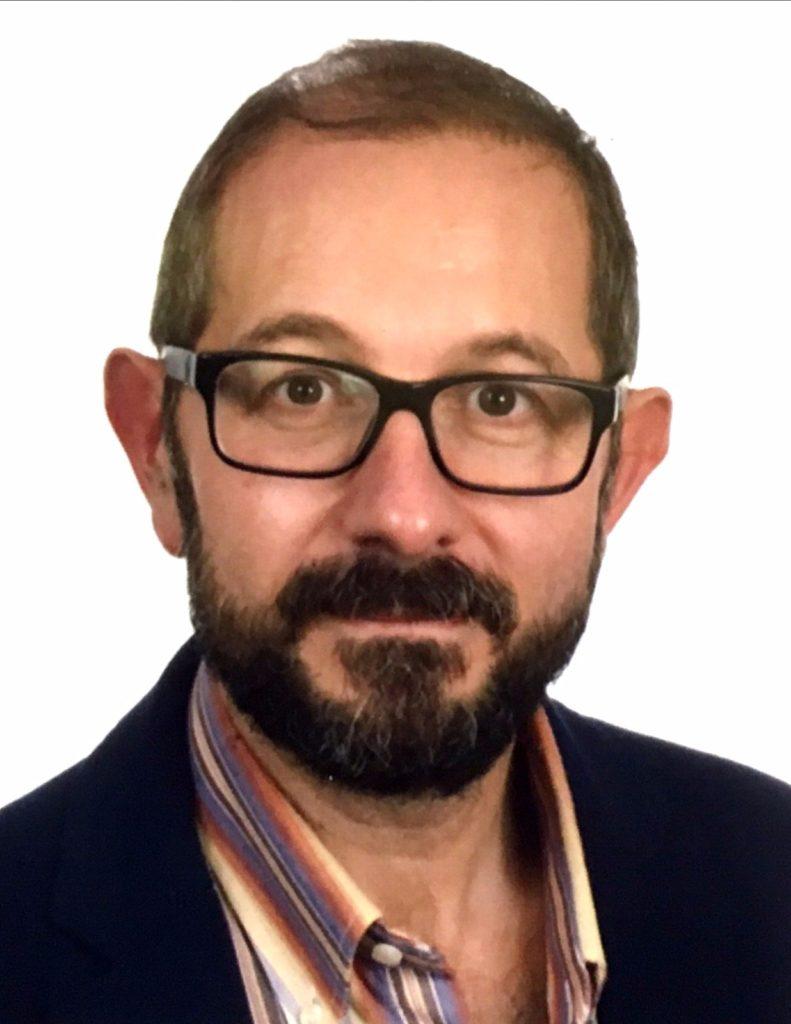 Nuestro Vicepresidente Rafael Arenas Escribe Sobre El Olvido De Los Catalanes Constitucionalistas En El Debate Sobre Los Indultos