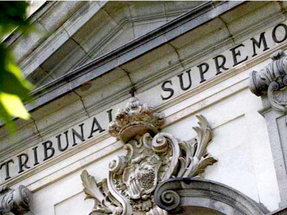 Comunicado De Impulso Ciudadano Ante El Informe Del Tribunal Supremo Sobre El Indulto A Los Presos Del Procés