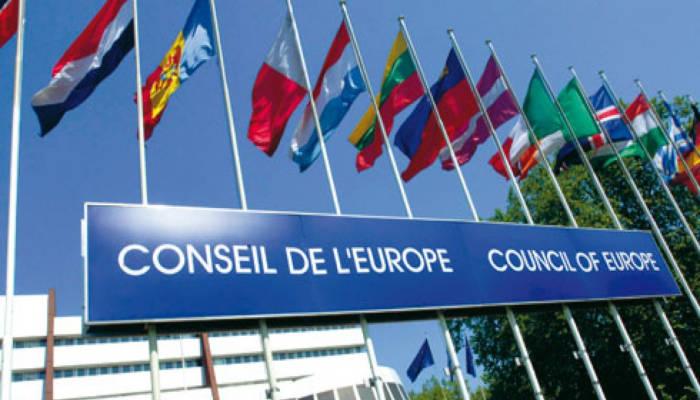 Impulso Ciudadano Replica El Informe Del Comité De Asuntos Jurídicos Y Derechos Humanos Del Consejo De Europa